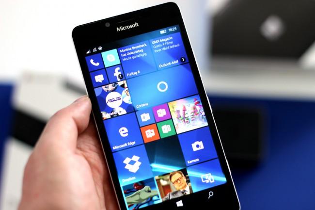 microsoft-lumia-950-test-160108_6_02