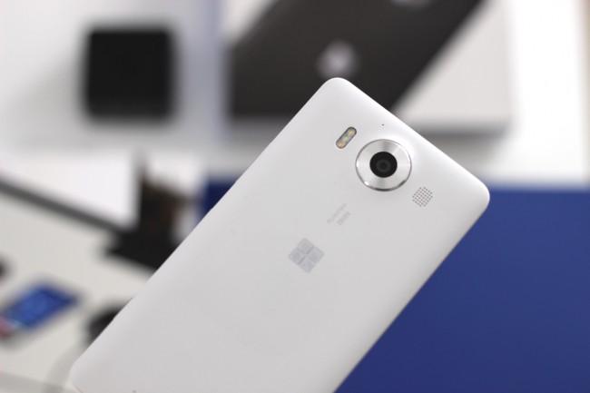 FLASH NEWS] Microsoft: Wir sind nicht stolz auf das Lumia