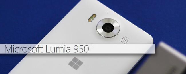 microsoft-lumia-950-test