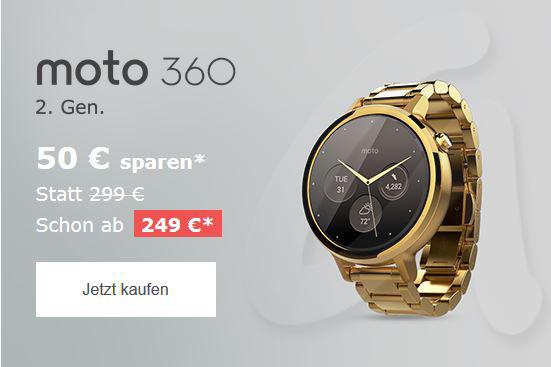 moto360-winterschlussverkauf16
