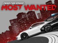[FLASH NEWS] Need for Speed aktuell für nur 10 Cent