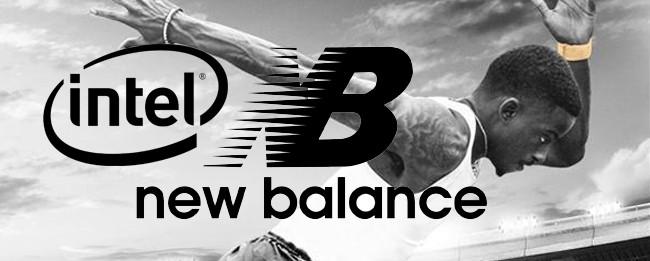 newbalance-intel-wearable