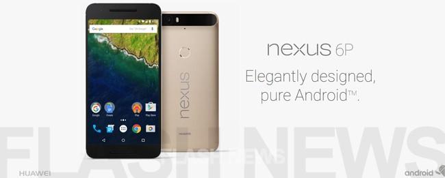 nexus-6p-mattgold