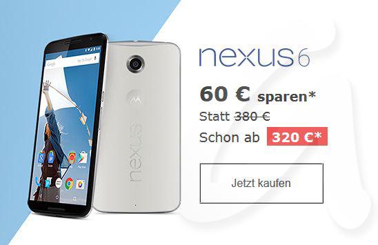 nexus6-winterschlussverkauf16