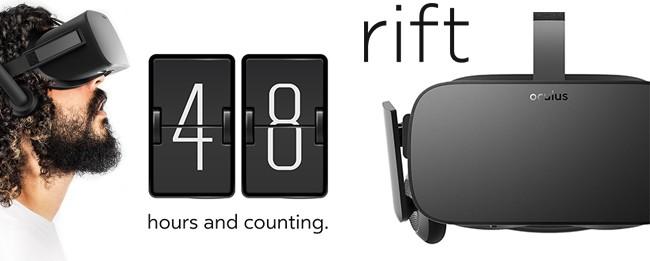 oculus-rift-counter
