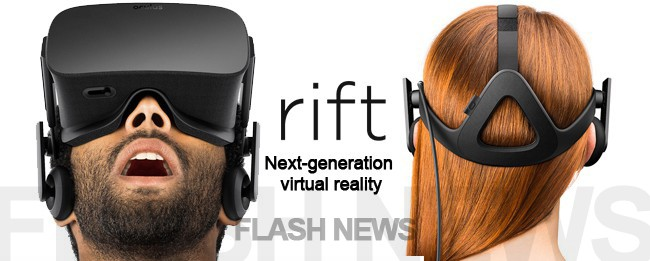 oculus-rift-new-flashnews