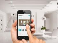 Kickstarter: Olmose macht alte Smartphones zur Überwachungszentrale