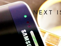 Samsung Galaxy S7 im Video ohne MicroSD und USB Typ-C