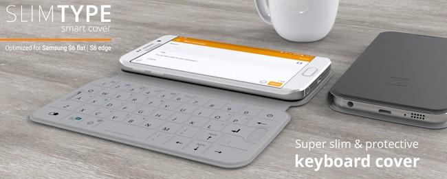 slimtype-keyboard