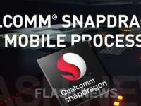 [FLASH NEWS] Samsung als Hersteller für Snapdragon 820 CPU von Qualcomm
