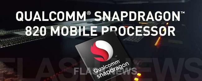 snapdragon-820-flashnews