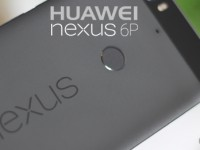 [Test] Google Nexus 6P by Huawei – elegantes Design, pures Android!