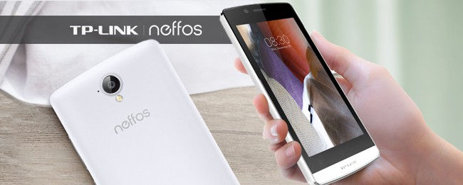 tp-link-neffos