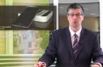 [Premium-Video] android weekly NEWS der 03. Kalenderwoche