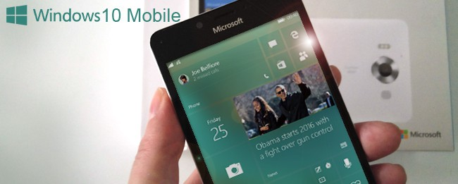 windows-10-mobile-by-robson-jobs