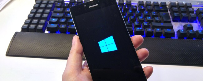 windows-10-mobile-softreset