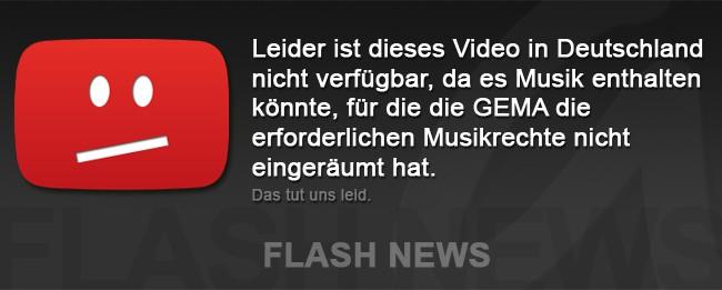 youtube_nicht_verfuegbar-flashnews