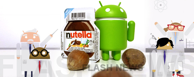 android-7_0-nutella-flashnews