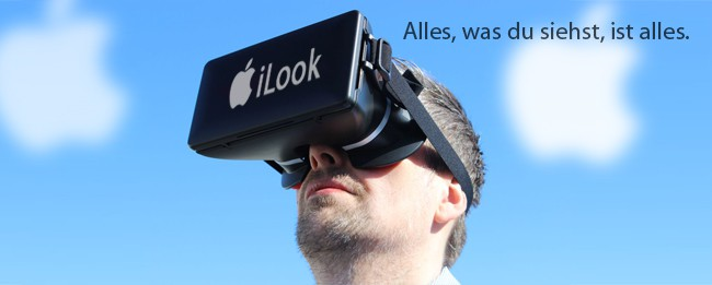 apple-virtual-reality