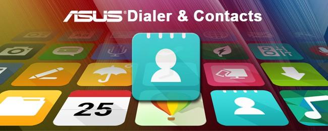 asus-dialer-contacts-app