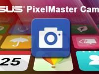 ASUS App Editorial: [04] ASUS PixelMaster Kamera App