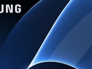 [Download] Samsung Galaxy S7 Wallpaper Pack schon jetzt!