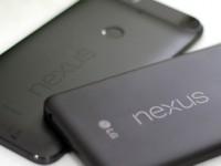 Nexus Device: Nun will auch Google wie Apple werden!