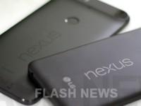 Google gibt Update Verfügbarkeit für Nexus Devices bekannt