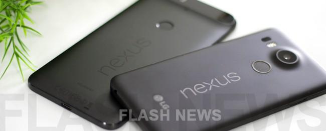 google-nexus-2016-flashnews