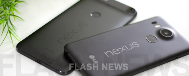 google-nexus-2016-flashnews