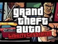 Rockstar Games wie GTA III aktuell im Play Store reduziert