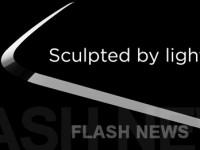 [FLASH NEWS] HTC teasert das HTC One M10 an