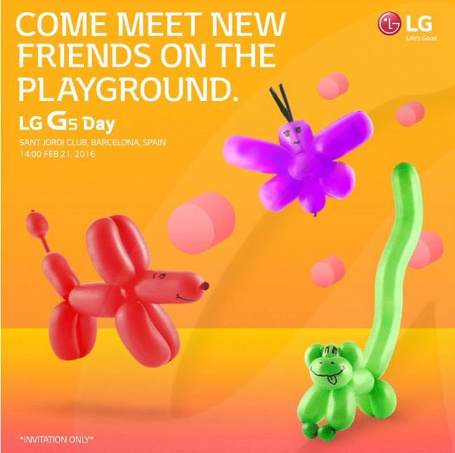 lg-g5-einladung-mwc2016