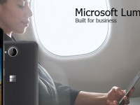 Lumia 650: Microsoft macht das Windows 10 Mobile Smartphone offiziell