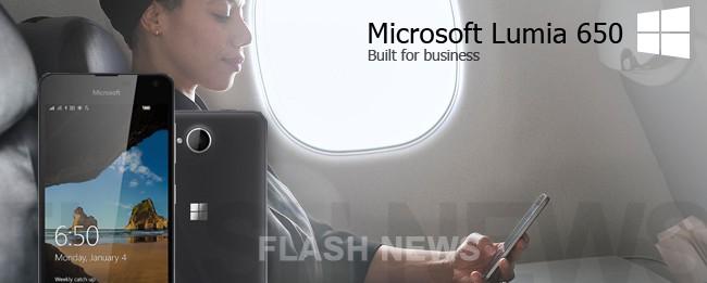 lumia-650-flashnews