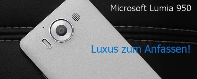 lumia-950-leder