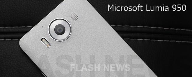 lumia-950-leder-flashnews