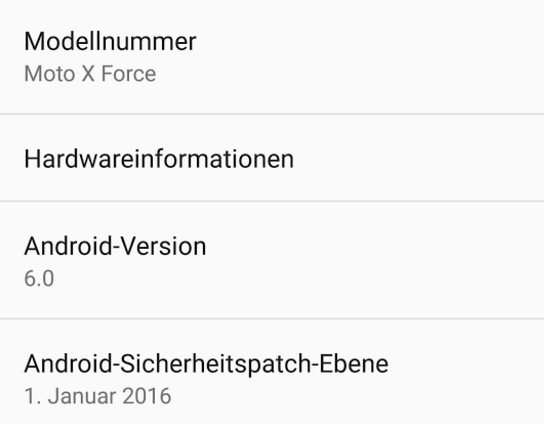 moto-x-force-android-6-update-160216_03_01