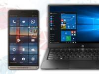 HP Elite X3: Noch diesen Monat auch als X3 Bundle erhältlich