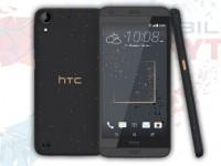 [MWC 2016] HTC Desire 530 und 825 im Streetwear-Look vorgestellt