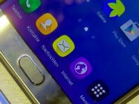 AdBlocker des Samsung Browser aus Google Play entfernt