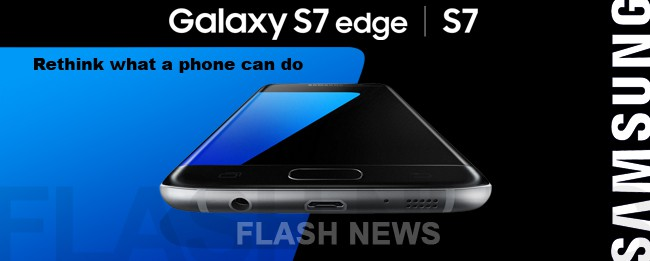 samsung-galaxy-s7-edge-1-flashnews