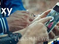 Samsung verkauft in Zukunft gebrauchte Smartphones