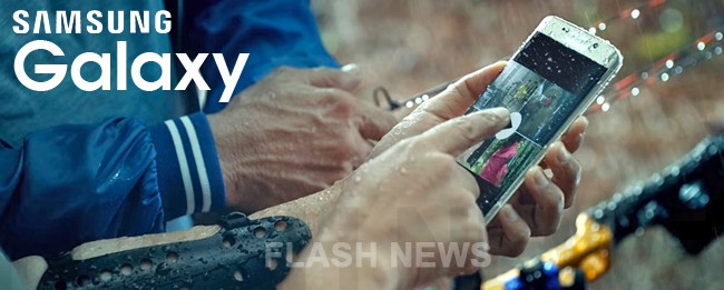 samsung-galaxy-s7-edge-flashnews