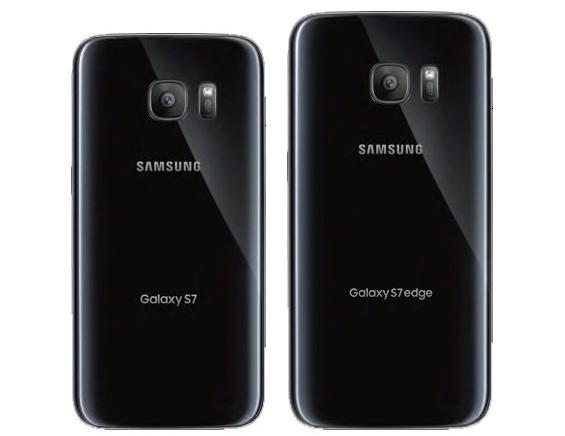 samsung-galaxy-s7-rueckseite
