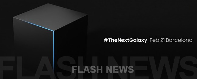 samsung-galaxy-unpacked-event-2016-flashnews