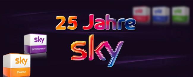 sky-25-jahre