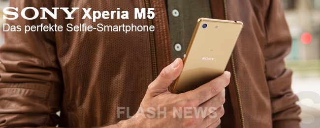 sony-xperia-m5-flashnews