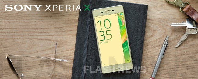 sony-xperia-x-flashnews