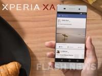 Sony Xperia XA2: Codename Pikachu zeigt seine technischen Daten
